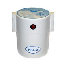Активатор воды PTV-A ИВА-2