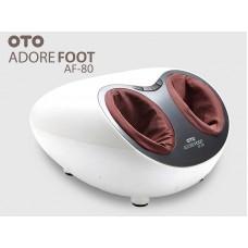 Массажер для ног OTO Adore Foot AF-80
