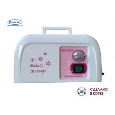 Аппарат для прессотерапии Air Doctor 5