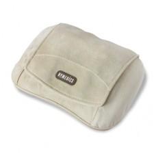 Массажная подушка Homedics SP-19H-EU