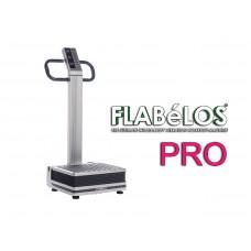 Виброплатформа OTO Flabelos FL-3000 PRO