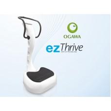 Виброплатформа Ogawa ezThrive