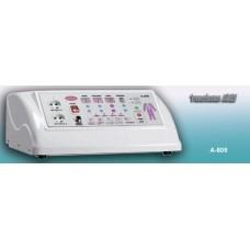 Аппарат для прессотерапии Takasima A805