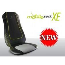Массажная накидка Ogawa Mobile Seat XE oz0918