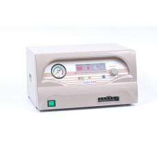 Аппарат для прессотерапии Power-Q6000