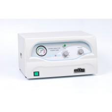 Аппарат для прессотерапии Power-Q3000