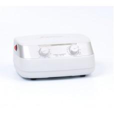 Аппарат для прессотерапии Power-Q1000 PLUS полный комплект