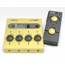 Миостимулятор Vupiesse Twin-Up T7