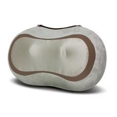 Массажная подушка Homedics SP-1000Н-EU