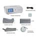 Аппарат для прессотерапии Power-Q8120