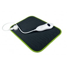 Электрогрелка Ecomed Heat Pad