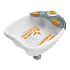 Пузырьковая ванна для ног Medisana WBW