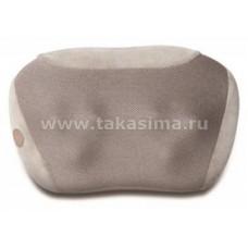 Массажная подушка Takasima М-6510