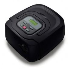 RESmart AutoCPAP BMC-630A