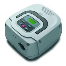 RESmart CPAP BMC-630C