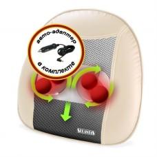 Массажная подушка Planta MN-050W