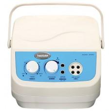 Аппарат для прессотерапии Takasima АМ-309L