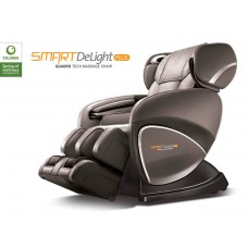 Массажные кресла Ogawa Smart Delight Plus