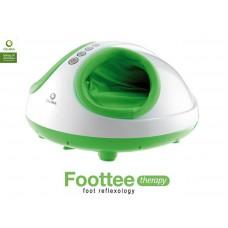 Массажер для ног Ogawa Foottee Therapy OF1708