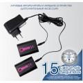 Комплект аккумуляторов Pekatherm CP951